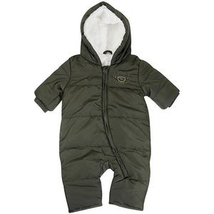 NAME IT Baby-Schneeoverall