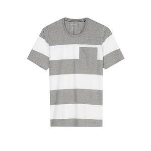 MARC O'POLO Pyjama Shirt