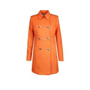 TOMMY HILFIGER Trenchcoat Madison