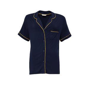 CYBERJAMMIES Loungeshirt - Pyjamashirt Alexa