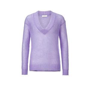 RICH & ROYAL Pullover