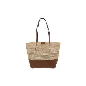 MARC O'POLO Tasche - Shopper