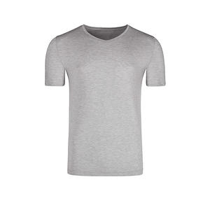 SKINY T Shirt Bamboo Deluxe