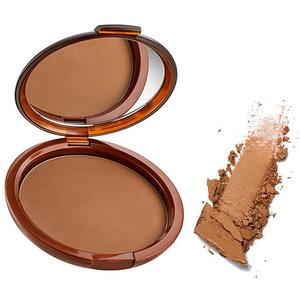 ESTÉE LAUDER Puder - Bronze Goddess Powder Bronzer (01 Light)