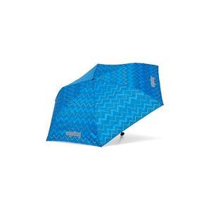 ERGOBAG Regenschirm LiBäro 2.0
