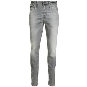 DENHAM Jeans Slim-Fit Razor