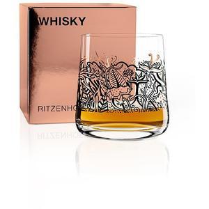 RITZENHOFF Whiskyglas Next Whisky 2017 - Adam Hayes