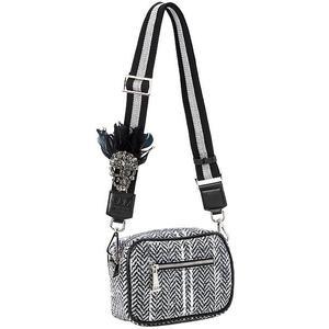 GUM Minibag - Crossbody