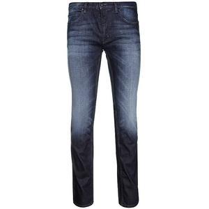 HUGO Jeans Slim-Fit 708