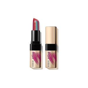 BOBBI BROWN Lippenstift - Luxe Prismatic Lipstick ( Show Stopper )