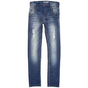 NAME IT Jeans Skinny-Fit Theo