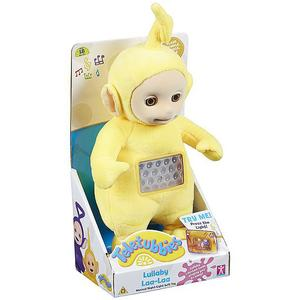 SPINMASTER Teletubbies - Lullaby LaaLaa