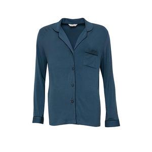 CYBERJAMMIES Loungeshirt - Pyjamashirt Elena