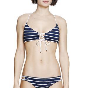 Bikini-Oberteil