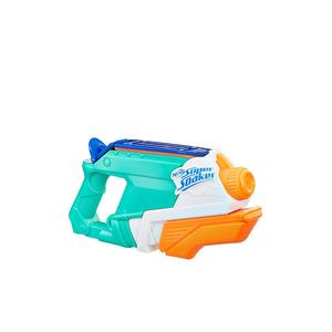 HASBRO Super Soaker - Splash Mouth