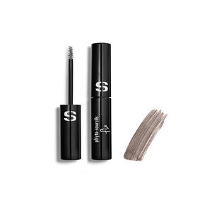 SISLEY Augenbrauengel - Phyto-Sourcils Fix ( N°2 Medium Dark )