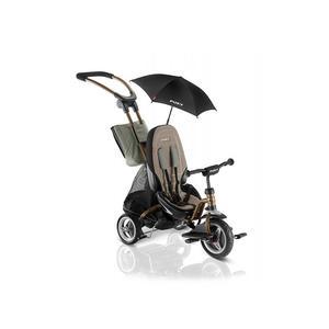 PUKY City-Premium Dreirad CAT S6 CEETY 2416
