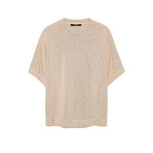 SOMEDAY Sweater Usara
