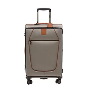 STRATIC Trolley Original L