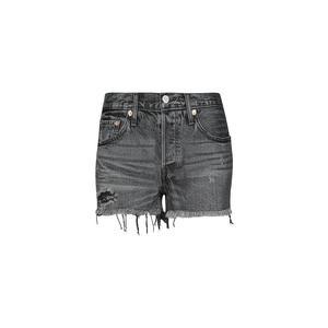 Jeansshort Original-Fit 501