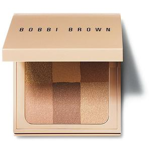 BOBBI BROWN Puder - Nude Finish Illuminating Powder (04 Buff)