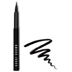 BOBBI BROWN Ink Liner (01 Blackest Black)