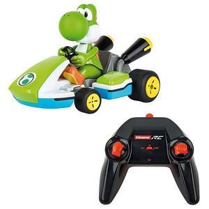 CARRERA RC Yoshi - Race Kart mit Sound