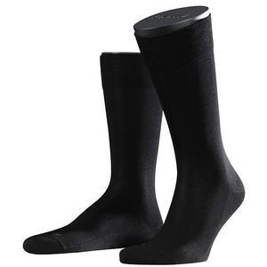 FALKE Socken Sensitive-Malaga