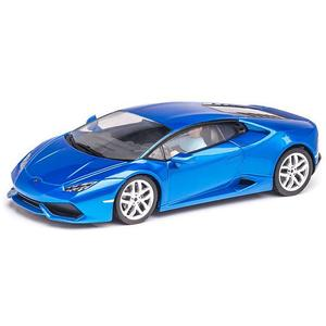 CARRERA Digital 132 - Lamborghini Huracán LP 610-4