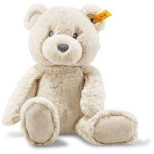 STEIFF Soft Cuddly Friends Bearzy Teddybär 28cm