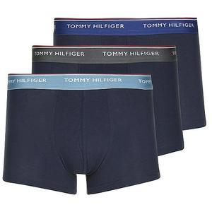 TOMMY HILFIGER Pant 3-er Pkg.