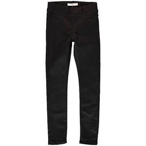 NAME IT Jeans Slim-Fit Nittinna