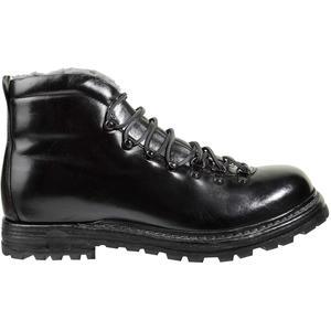 OFFICINE CREATIVE Boots Kontra