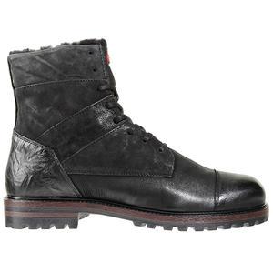 NOBRAND Boots Foam