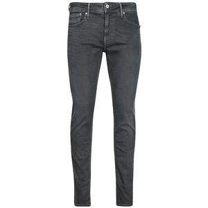 PEPE JEANS Jeans Tapered-Fit Stanley