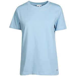 TOMMY HILFIGER T-Shirt Holli