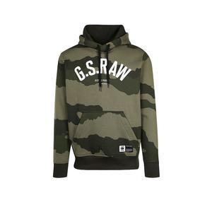 G-STAR Sweater