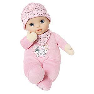 ZAPF Baby Annabell - Newborn Heartbeat