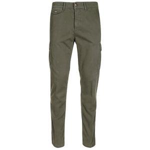 AERONAUTICA MILITARE Cargohose Pantalone