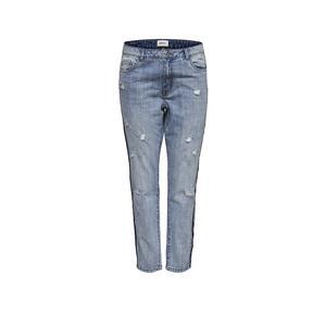 ONLY Jeans Slim-Fit ONLTONNI