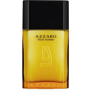 AZZARO Pour Homme After Shave Balm Spray 100ml