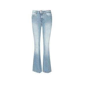 TOMMY HILFIGER Jeans Bootcut Jul
