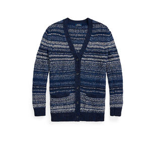 POLO RALPH LAUREN Weste Relaxed Fit