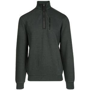 BRAX Sweater Siro