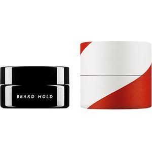 OAK Bartpflege - Beard Hold 50ml