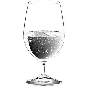 RIEDEL Gourmet-/Bierglas Vinum