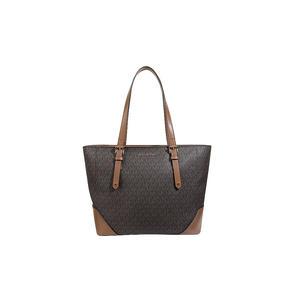 MICHAEL KORS Tasche - Shopper Aria L