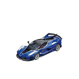 CARRERA Digital 132 - Ferrari FXX K Evoluzione No.27