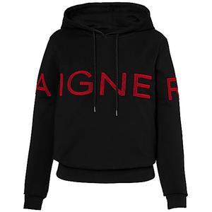 AIGNER Sweater