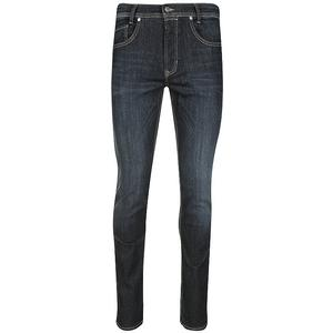 MAC Jeans Modern-Slim-Fit Flexx Denim